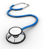 Philadelphia Medical Billing (PMB) - Providing Accounts Receivable Management and Billing Services since 1983.