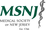 New Jersey Medical Society